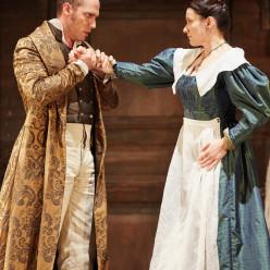 Hartig et Degout dans les Noces de Figaro