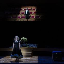 Rachel Willis-Sørensen & Benjamin Bernheim - La Traviata par Pierre Rambert