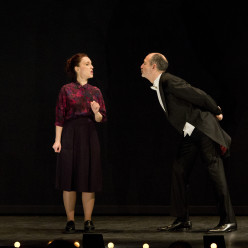 Anne-Catherine Gillet & Laurent Naouri - Don Pasquale
