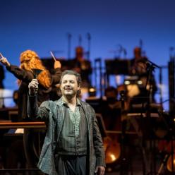 Dmitry Korchak - La Traviata par Gianni Santucci