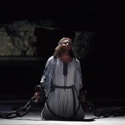 Roberto Alagna - Samson et Dalila par Jean-Louis Grinda