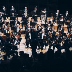 Andris Nelsons, Orchestre du Festival de Bayreuth