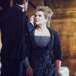 d'Entremont et Christensen dans Don Giovanni