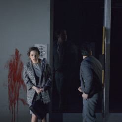 Philiponet et Talbot dans Don Giovanni
