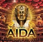 Les Grands Opéras : Aïda, Episode 3 - Les trompettes d'Aïda