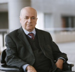 Hommage à Nicolas Joël en 10 spectacles : Boris Godounov