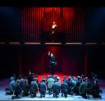 Hommage à Nicolas Joël en 10 spectacles : Faust
