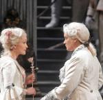 5 opéras de Richard Strauss et Hugo von Hofmannsthal - 2. Le Chevalier à la rose