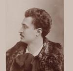 Les voix d'opéra entrées dans le Vocabulaire lyrique français : Nivette