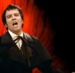 Vocabulaire français d'opéra : Trial