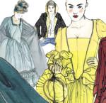 Les Opéras au Théâtre des Champs-Élysées en 2019/2020 : Les petites Noces de Figaro