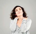 Vocabulaire français d'opéra - Baroque : Dessus