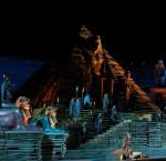 Les Grands Opéras : Aïda, Episode 4 - Lectures politiques de l'œuvre