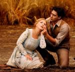Hommage à Nicolas Joël en 10 spectacles : Mireille