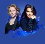 Olga Peretyatko & Karine Deshayes : retrouvailles de reines du bel canto