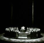 Échecs et Réussites : le Nouveau Bayreuth