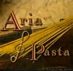 Opéra & Pasta