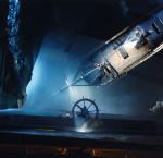 Les navires de l'Opéra - 1. La péniche de Michele