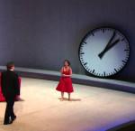 La Traviata Attend