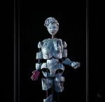 Les Grands Opéras : Aïda, Episode 5 - Teresa Stolz à La Scala