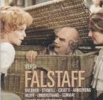 Falstaff, La Revanche des Joyeuses Commères de Windsor