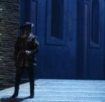 Hommage à Nicolas Joël en 10 spectacles : Rigoletto