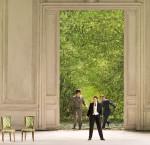 La saison à l'Opéra de Paris présentée en série #AirduJour : Alcina