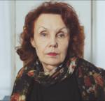 5 créations lyriques de Kaija Saariaho - 2. Adriana Mater