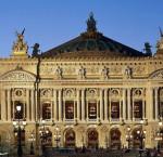 La saison à l'Opéra de Paris en #AirduJour : Les Noces de Figaro