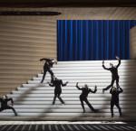 La saison 21/22 à l'Opéra de Paris en #AirduJour : Rigoletto