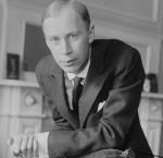 5 Compositeurs Néo-Classiques : Prokofiev