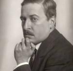 Les librettistes: Hugo von Hofmannsthal et Six Monologues de Jedermann