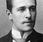 Les grands librettistes: Hugo von Hofmannsthal