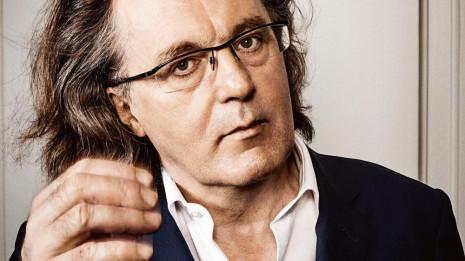 Festival Présences 2021 : Pascal Dusapin, un portrait