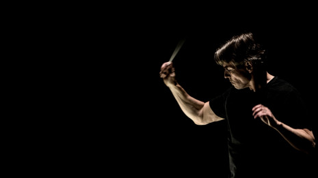 Symphonie n° 3 de Mahler, Orchestre & Chœur de Paris, Esa-Pekka Salonen & Marianne Crebassa à la Philharmonie
