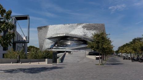 Philharmonie de Paris : concerts et documentaires (vidéos intégrales et gratuites)