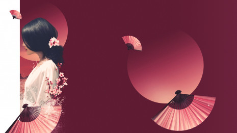 Madame Butterfly pour inaugurer Liège 2019/2020