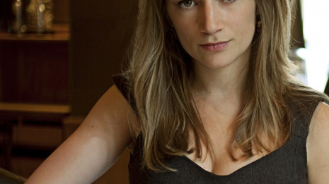 Sabine Devieilhe -