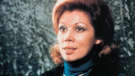 Mirella Freni (1935-2020), vidéos intégrales