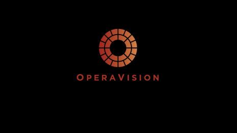 OperaVision : l'Opéra gratuitement dans votre salon, toute la saison