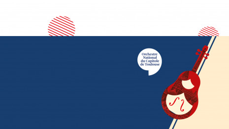 Festival Les Franco-Russes de Toulouse, 3ème édition (en ligne du 13 mars au 1er avril)