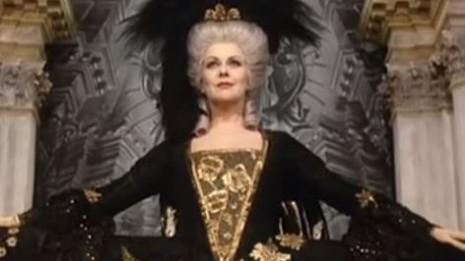Mitridate, re di Ponto chanté par Yvonne Kenny