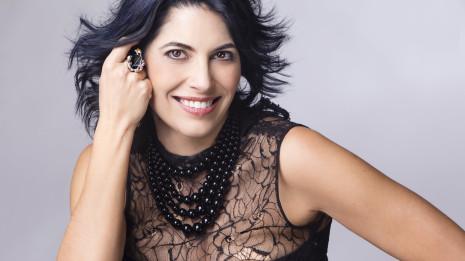 Vivica Genaux chante un extrait d'Ariodante de Heandel